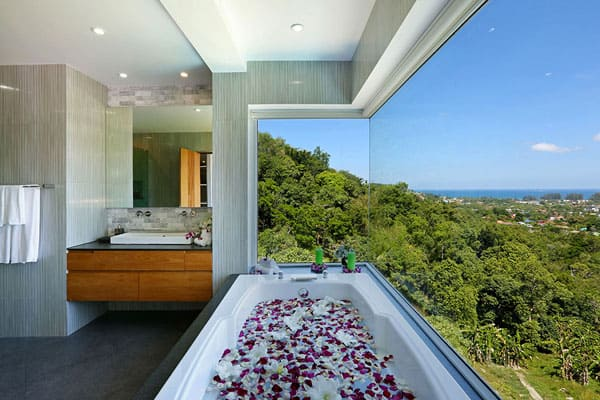 Bathrooms with Views-47-1 Kindesign