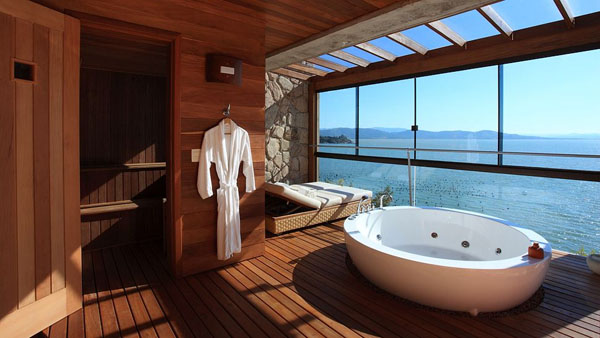 Bathrooms with Views-48-1 Kindesign