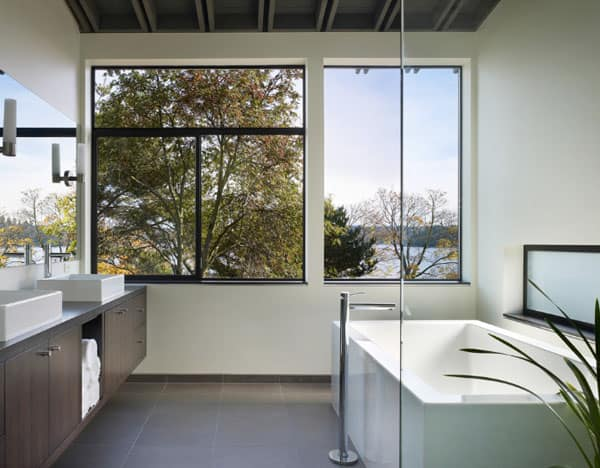 Bathrooms with Views-49-1 Kindesign