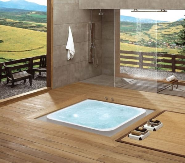 Bathrooms with Views-50-1 Kindesign