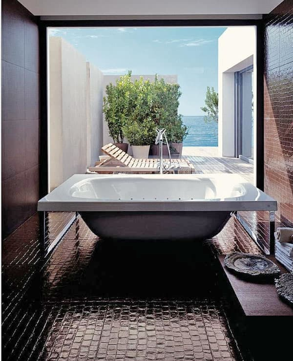 Bathrooms with Views-53-1 Kindesign