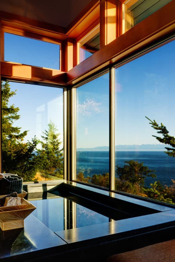 Bathrooms with Views-57-1 Kindesign