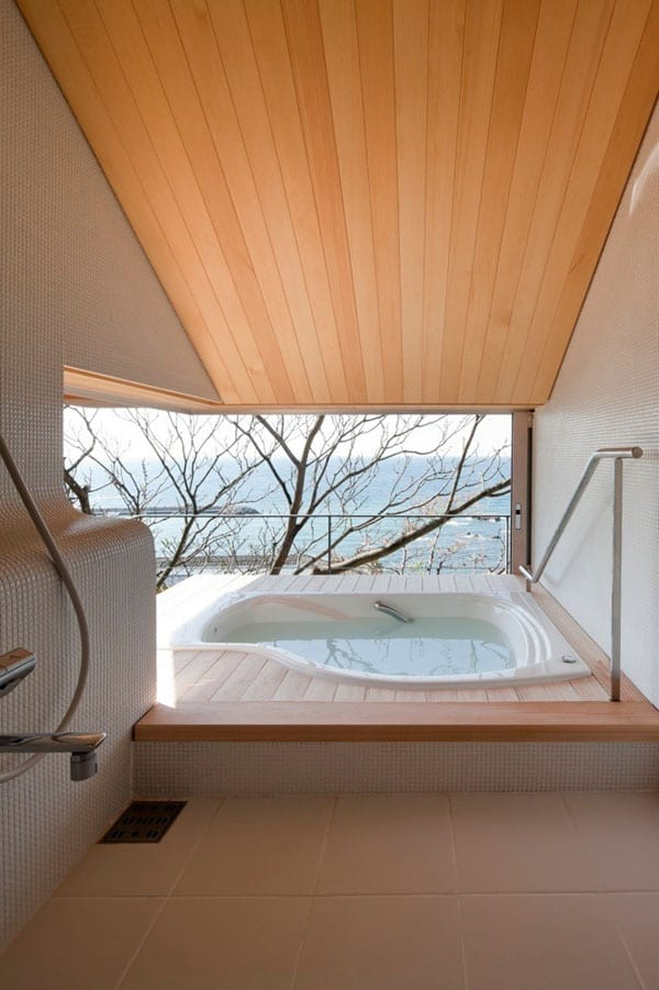 Bathrooms with Views-58-1 Kindesign