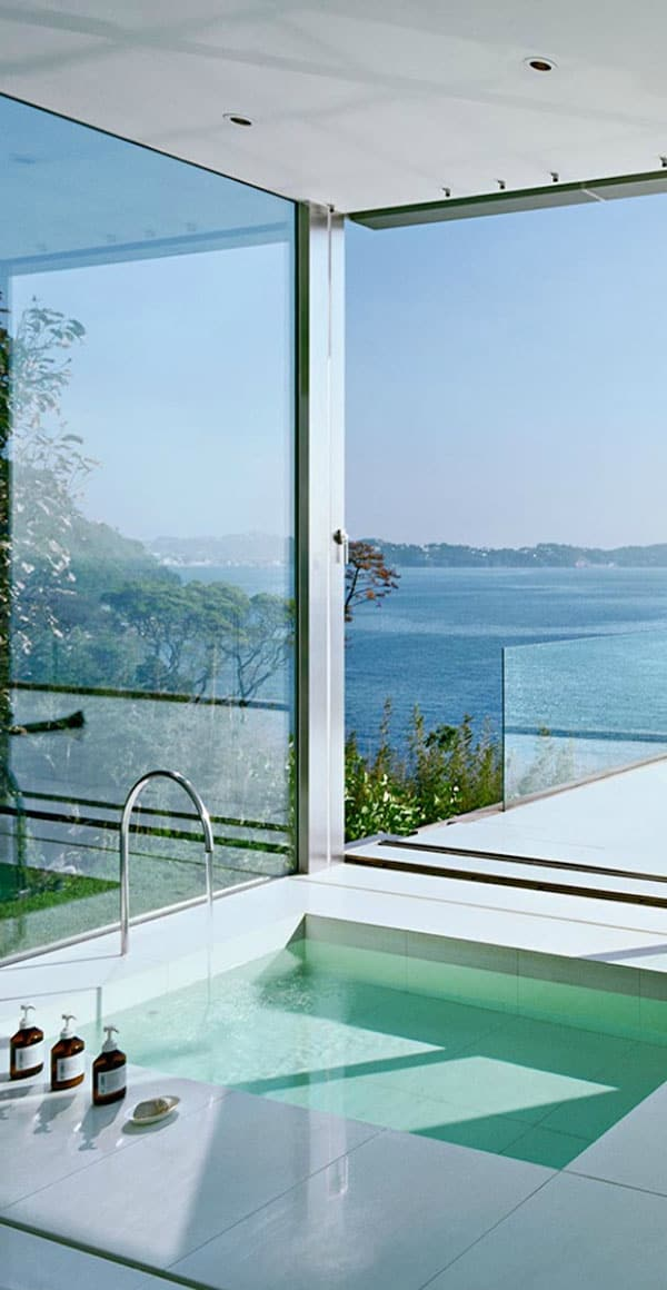 Bathrooms with Views-60-1 Kindesign