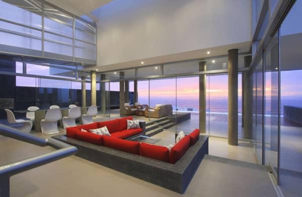 Beach House Q-Longhi Architects-05-1 Kindesign