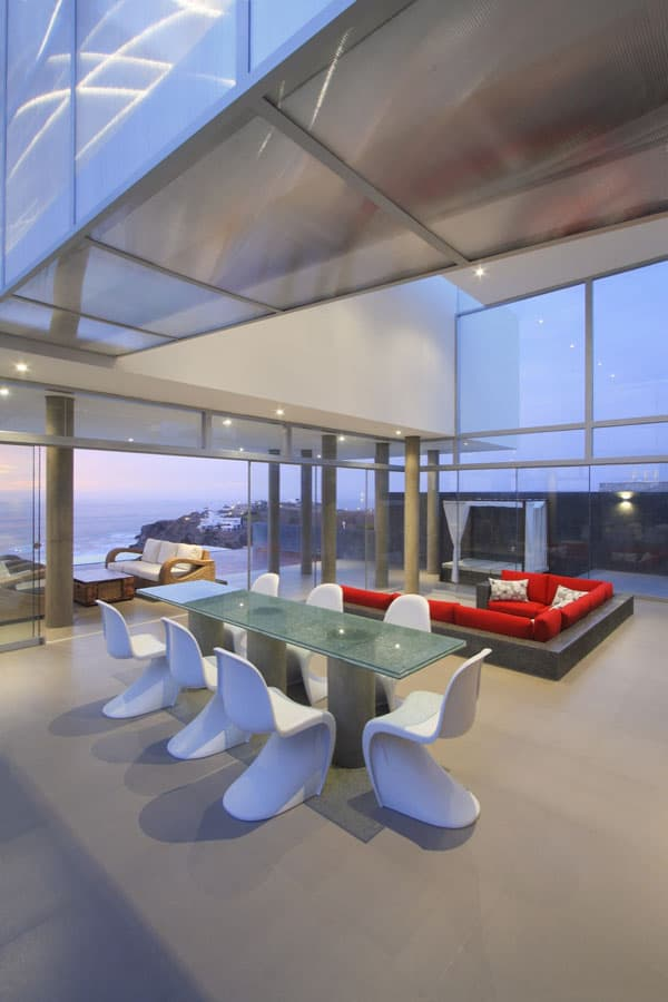 Beach House Q-Longhi Architects-06-1 Kindesign