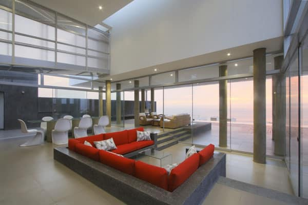 Beach House Q-Longhi Architects-08-1 Kindesign