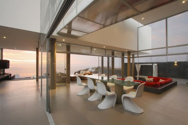 Beach House Q-Longhi Architects-09-1 Kindesign
