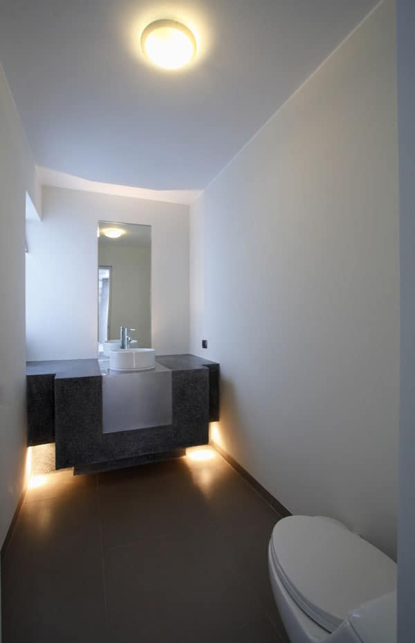 Beach House Q-Longhi Architects-15-1 Kindesign