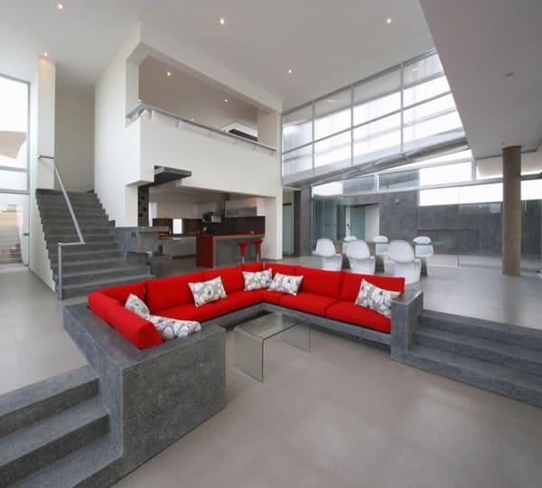 Beach House Q-Longhi Architects-16-1 Kindesign