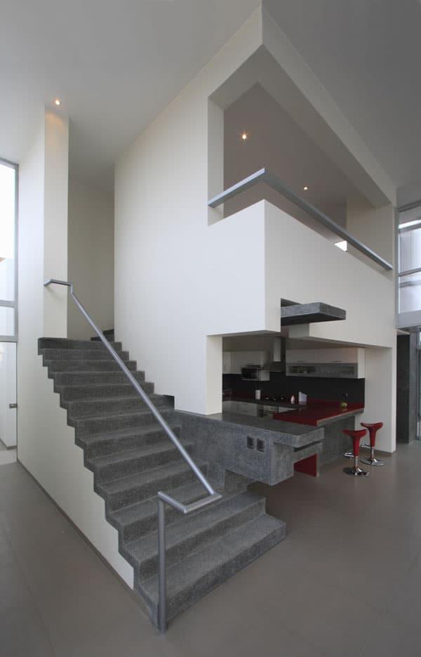 Beach House Q-Longhi Architects-18-1 Kindesign