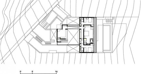Beach House Q-Longhi Architects-21-1 Kindesign