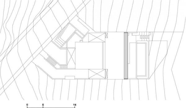 Beach House Q-Longhi Architects-22-1 Kindesign