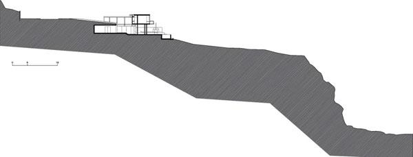 Beach House Q-Longhi Architects-23-1 Kindesign