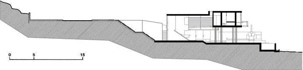 Beach House Q-Longhi Architects-24-1 Kindesign