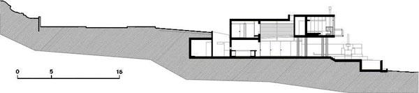 Beach House Q-Longhi Architects-25-1 Kindesign