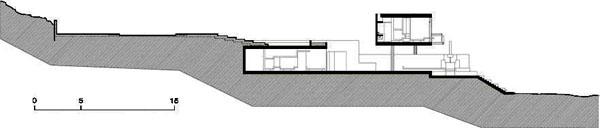 Beach House Q-Longhi Architects-26-1 Kindesign