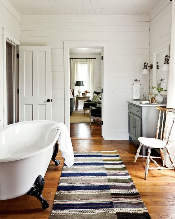 Farmhouse Renovation-Historical Concepts-09-1 Kindesign
