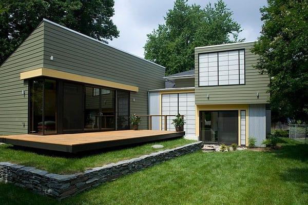 Fifties Split-Gardner Mohr Architects-17-1 Kindesign