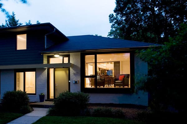Fifties Split-Gardner Mohr Architects-24-1 Kindesign