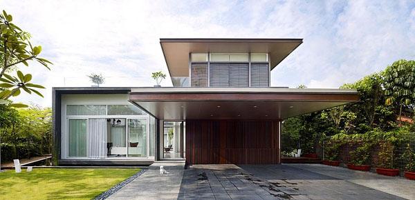 Sunset Residence-Topos Design Studio-01-1 Kindesign