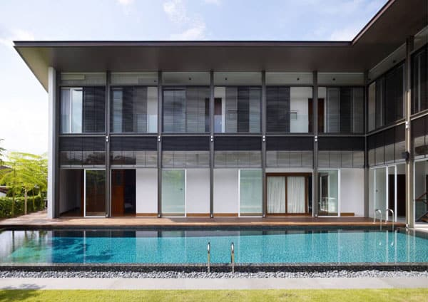 Sunset Residence-Topos Design Studio-02-1 Kindesign