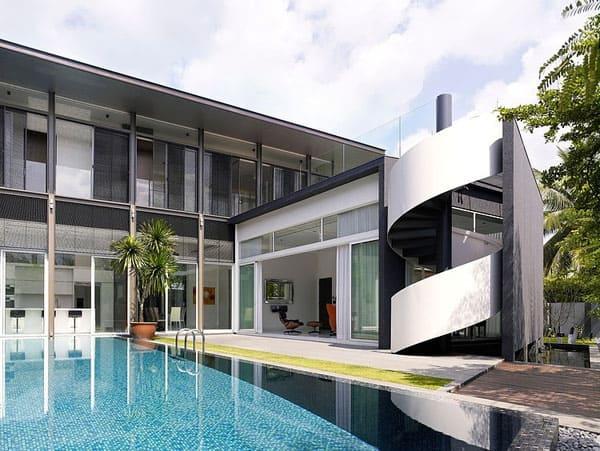 Sunset Residence-Topos Design Studio-03-1 Kindesign