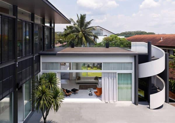 Sunset Residence-Topos Design Studio-04-1 Kindesign