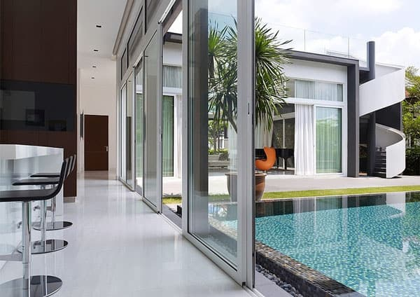 Sunset Residence-Topos Design Studio-05-1 Kindesign