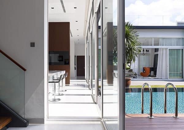 Sunset Residence-Topos Design Studio-06-1 Kindesign