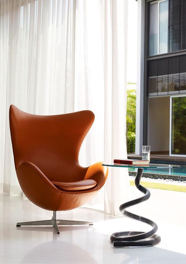 Sunset Residence-Topos Design Studio-08-1 Kindesign