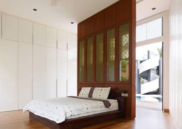 Sunset Residence-Topos Design Studio-11-1 Kindesign
