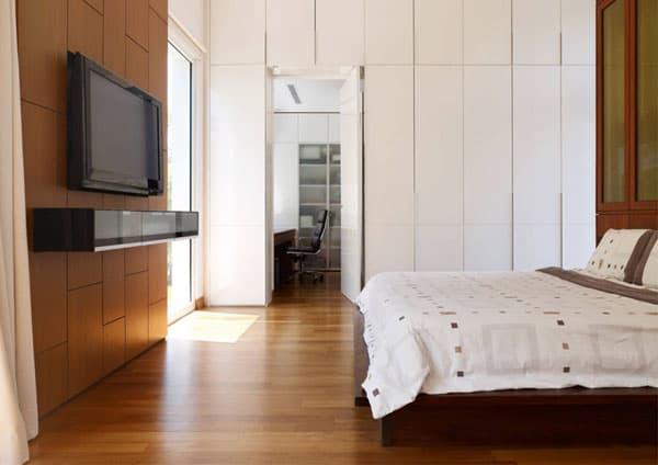 Sunset Residence-Topos Design Studio-12-1 Kindesign
