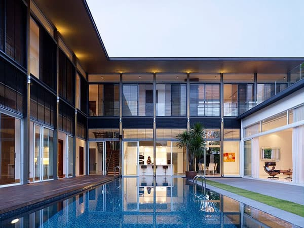 Sunset Residence-Topos Design Studio-13-1 Kindesign