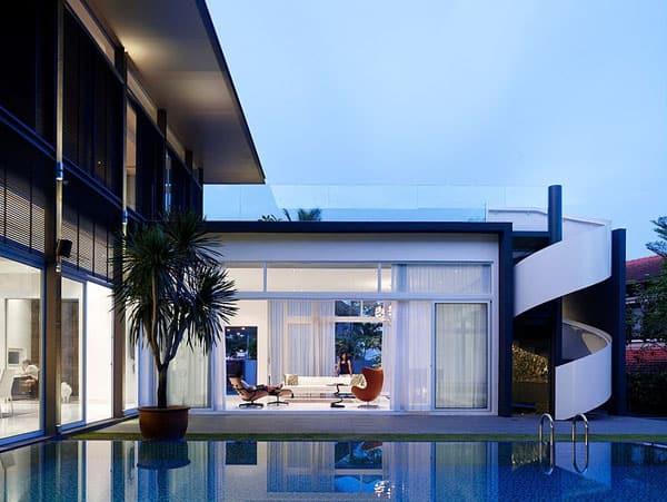 Sunset Residence-Topos Design Studio-14-1 Kindesign