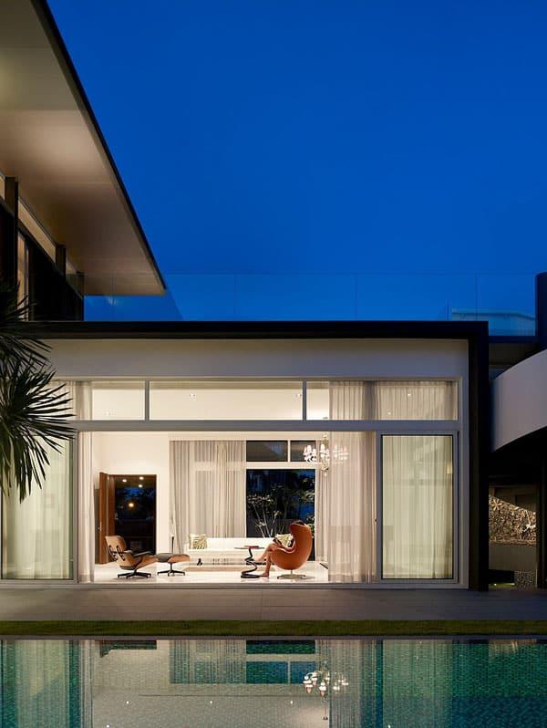 Sunset Residence-Topos Design Studio-15-1 Kindesign