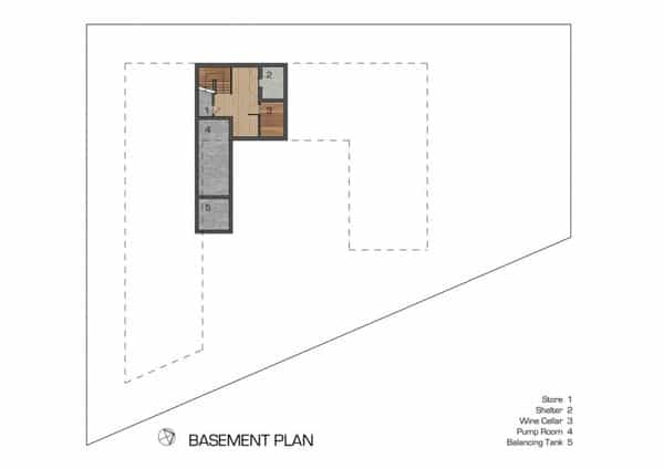 Sunset Residence-Topos Design Studio-16-1 Kindesign