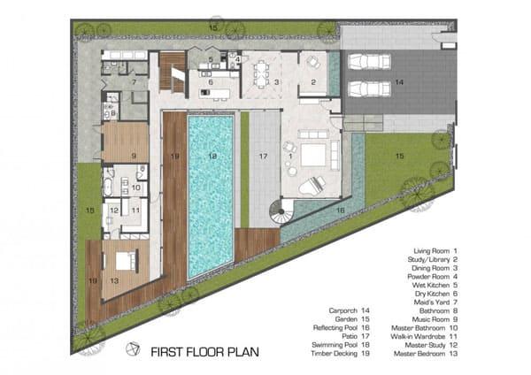 Sunset Residence-Topos Design Studio-17-1 Kindesign