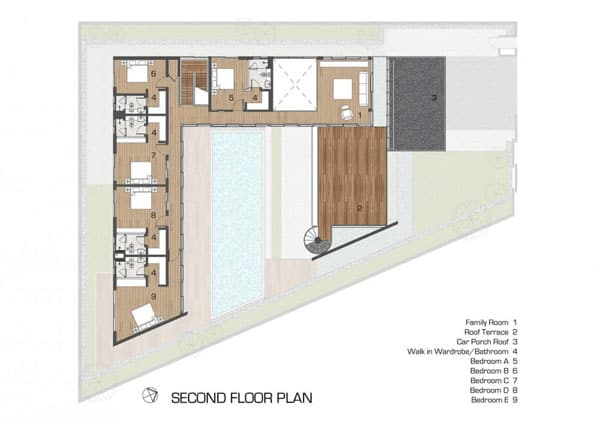 Sunset Residence-Topos Design Studio-18-1 Kindesign