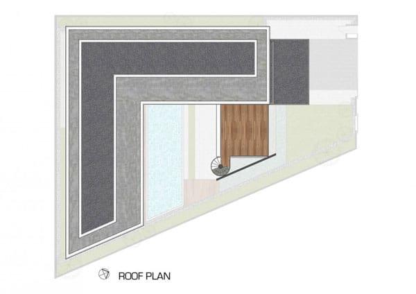 Sunset Residence-Topos Design Studio-19-1 Kindesign