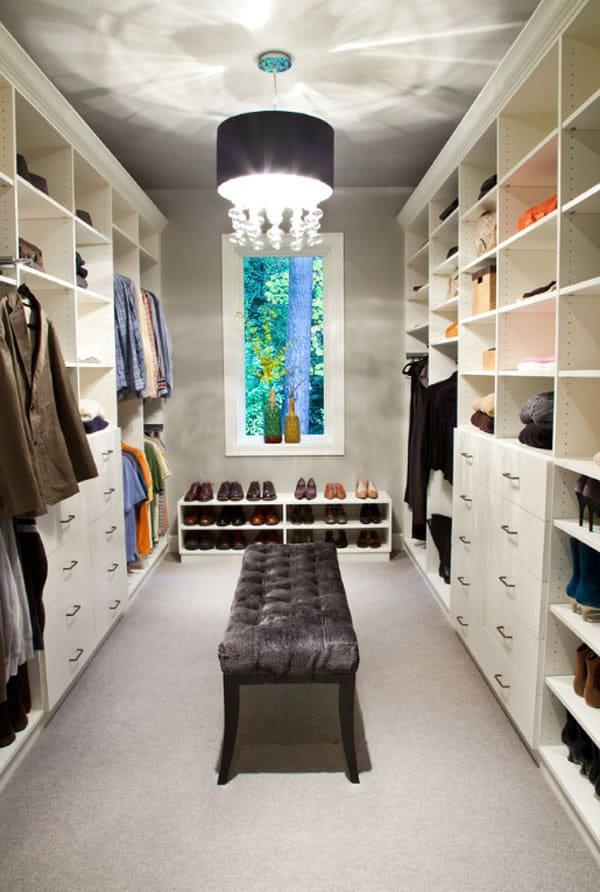 Wardrobe Design Ideas-04-1 Kindesign