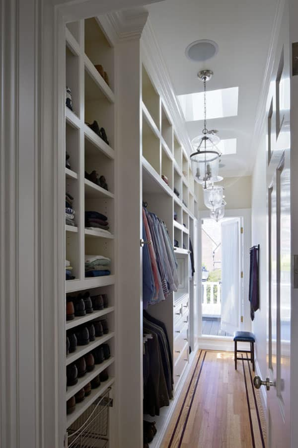 Wardrobe Design Ideas-06-1 Kindesign