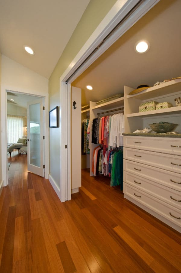 Wardrobe Design Ideas-13-1 Kindesign