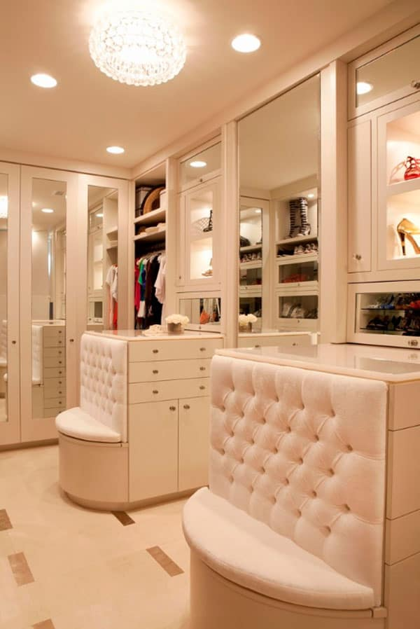 Wardrobe Design Ideas-17-1 Kindesign