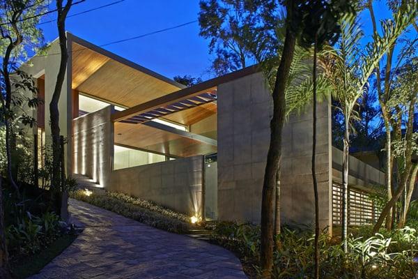 Bosque da Ribeira Residence-Anastasia Arquitetos-01-1 Kindesign