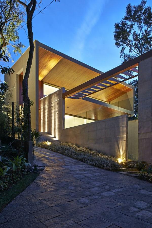 Bosque da Ribeira Residence-Anastasia Arquitetos-02-1 Kindesign