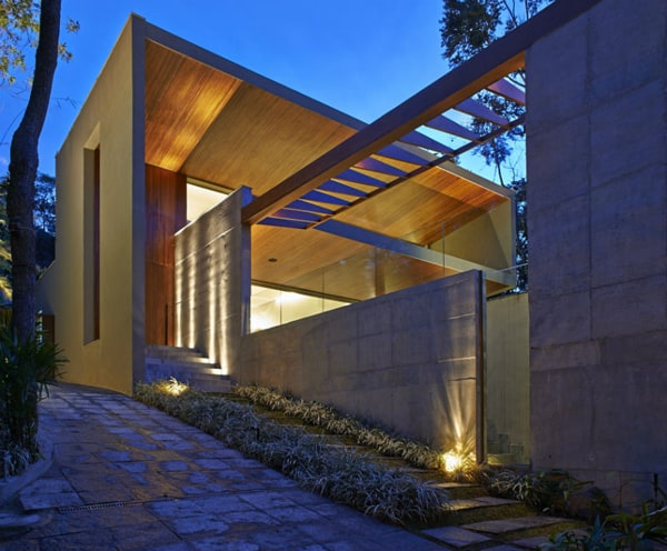 Bosque da Ribeira Residence-Anastasia Arquitetos-03-1 Kindesign