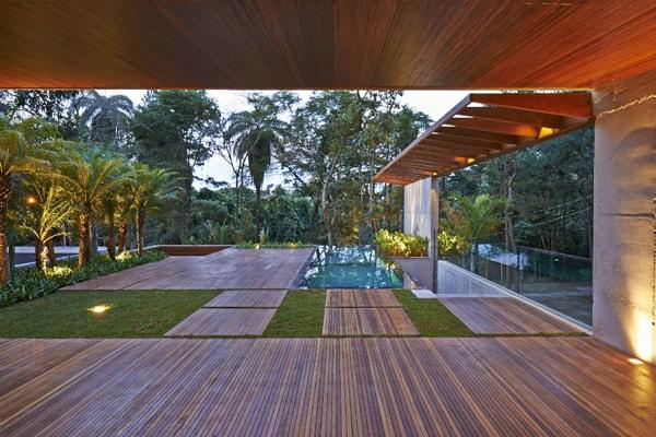 Bosque da Ribeira Residence-Anastasia Arquitetos-04-1 Kindesign