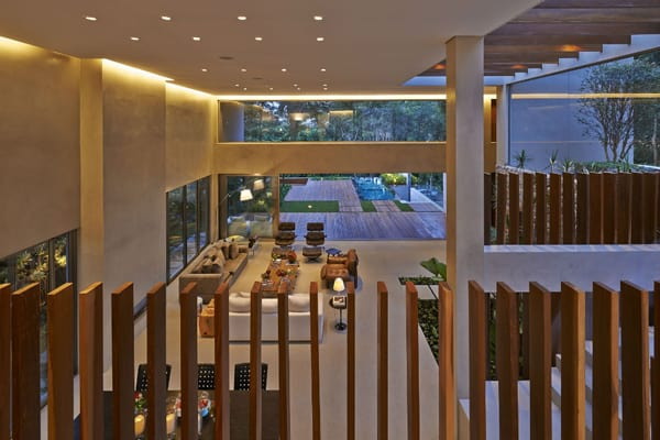Bosque da Ribeira Residence-Anastasia Arquitetos-10-1 Kindesign