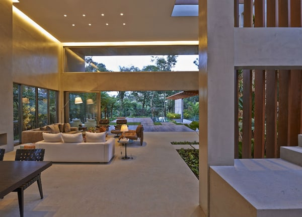 Bosque da Ribeira Residence-Anastasia Arquitetos-11-1 Kindesign